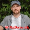 Fredrik_H´s dating profil. Fredrik_H er 38 år og kommer fra København - søger Kvinde. Opret en dating profil og kontakt Fredrik_H