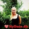 MiaG´s dating profil. MiaG er 24 år og kommer fra Vestjylland - søger Mand. Opret en dating profil og kontakt MiaG