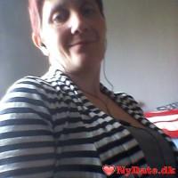 maj75´s dating profil. maj75 er 45 år og kommer fra Nordjylland - søger Mand. Opret en dating profil og kontakt maj75