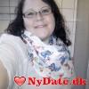 xxlQ30´s dating profil. xxlQ30 er 34 år og kommer fra Nordjylland - søger Mand. Opret en dating profil og kontakt xxlQ30