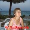 mettemussen´s dating profil. mettemussen er 45 år og kommer fra Nordsjælland - søger Mand. Opret en dating profil og kontakt mettemussen