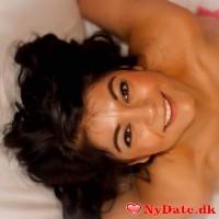 Vinter1974´s dating profil. Vinter1974 er 45 år og kommer fra Nordjylland - søger Mand. Opret en dating profil og kontakt Vinter1974