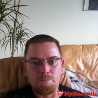 jallan´s dating profil. jallan er 45 år og kommer fra København - søger Kvinde. Opret en dating profil og kontakt jallan