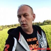 thygesen78´s dating profil. thygesen78 er 41 år og kommer fra Nordjylland - søger Kvinde. Opret en dating profil og kontakt thygesen78