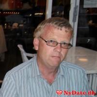 yesme6´s dating profil. yesme6 er 65 år og kommer fra Midtjylland - søger Kvinde. Opret en dating profil og kontakt yesme6