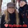 Mie75´s dating profil. Mie75 er 45 år og kommer fra Nordsjælland - søger Mand. Opret en dating profil og kontakt Mie75
