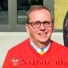 Leif_Hejlesen´s dating profil. Leif_Hejlesen er 56 år og kommer fra Aalborg - søger Kvinde. Opret en dating profil og kontakt Leif_Hejlesen