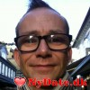 kongktc´s dating profil. kongktc er 37 år og kommer fra Nordjylland - søger Kvinde. Opret en dating profil og kontakt kongktc