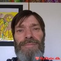 jeshund´s dating profil. jeshund er 51 år og kommer fra Nordsjælland - søger Kvinde. Opret en dating profil og kontakt jeshund