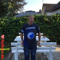 Kaj60´s dating profil. Kaj60 er 60 år og kommer fra Sønderjylland - søger Kvinde. Opret en dating profil og kontakt Kaj60