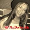 palo399´s dating profil. palo399 er 46 år og kommer fra Østjylland - søger Mand. Opret en dating profil og kontakt palo399