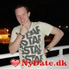 dsdm´s dating profil. dsdm er 31 år og kommer fra Nordjylland - søger Kvinde. Opret en dating profil og kontakt dsdm