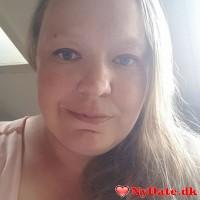 nellepigenfyn´s dating profil. nellepigenfyn er 40 år og kommer fra Fyn - søger Mand. Opret en dating profil og kontakt nellepigenfyn