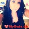 RikkeJ´s dating profil. RikkeJ er 30 år og kommer fra Sønderjylland - søger Mand. Opret en dating profil og kontakt RikkeJ