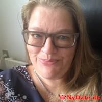 Mette8900´s dating profil. Mette8900 er 44 år og kommer fra Østjylland - søger Mand. Opret en dating profil og kontakt Mette8900