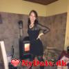 aeroetoesen´s dating profil. aeroetoesen er 43 år og kommer fra Andet - søger Kvinde. Opret en dating profil og kontakt aeroetoesen