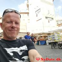 Wonder´s dating profil. Wonder er 56 år og kommer fra Odense - søger Kvinde. Opret en dating profil og kontakt Wonder
