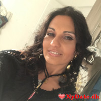 angel3310´s dating profil. angel3310 er 36 år og kommer fra København - søger Mand. Opret en dating profil og kontakt angel3310