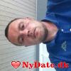 jezper´s dating profil. jezper er 41 år og kommer fra Nordjylland - søger Kvinde. Opret en dating profil og kontakt jezper