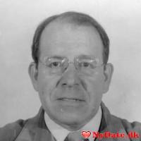 nielsen315´s dating profil. nielsen315 er 76 år og kommer fra Midtjylland - søger Kvinde. Opret en dating profil og kontakt nielsen315
