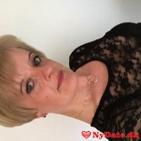Bambi2016´s dating profil. Bambi2016 er 36 år og kommer fra Sønderjylland - søger Mand. Opret en dating profil og kontakt Bambi2016