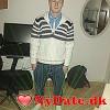 adamsen´s dating profil. adamsen er 25 år og kommer fra Sydsjælland - søger Kvinde. Opret en dating profil og kontakt adamsen