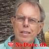 Talisman´s dating profil. Talisman er 76 år og kommer fra Østjylland - søger Kvinde. Opret en dating profil og kontakt Talisman