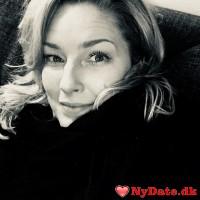 FrkFisk´s dating profil. FrkFisk er 38 år og kommer fra Storkøbenhavn - søger Mand. Opret en dating profil og kontakt FrkFisk