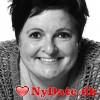 soes´s dating profil. soes er 49 år og kommer fra Midtsjælland - søger Mand. Opret en dating profil og kontakt soes