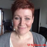 smil46´s dating profil. smil46 er 48 år og kommer fra Østjylland - søger Mand. Opret en dating profil og kontakt smil46