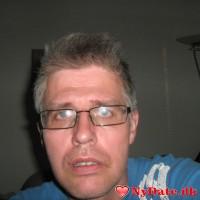 sorenkh´s dating profil. sorenkh er 53 år og kommer fra Odense - søger Kvinde. Opret en dating profil og kontakt sorenkh