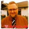 mash72´s dating profil. mash72 er 46 år og kommer fra København - søger Kvinde. Opret en dating profil og kontakt mash72