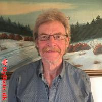 JensJM´s dating profil. JensJM er 63 år og kommer fra Østjylland - søger Kvinde. Opret en dating profil og kontakt JensJM