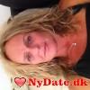 Kat47´s dating profil. Kat47 er 53 år og kommer fra Midtjylland - søger Mand. Opret en dating profil og kontakt Kat47