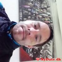 Kasper1992´s dating profil. Kasper1992 er 27 år og kommer fra København - søger Kvinde. Opret en dating profil og kontakt Kasper1992