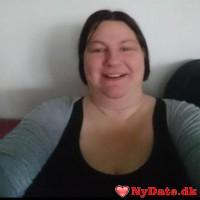 Ettid´s dating profil. Ettid er 35 år og kommer fra Midtjylland - søger Mand. Opret en dating profil og kontakt Ettid