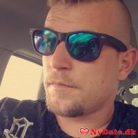 champen4700´s dating profil. champen4700 er 30 år og kommer fra Sydsjælland - søger Kvinde. Opret en dating profil og kontakt champen4700