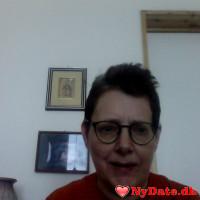 Sohne1´s dating profil. Sohne1 er 54 år og kommer fra Nordjylland - søger Kvinde. Opret en dating profil og kontakt Sohne1