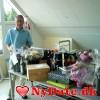 pejfrejlev´s dating profil. pejfrejlev er 65 år og kommer fra Aalborg - søger Kvinde. Opret en dating profil og kontakt pejfrejlev