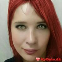 xANNAx´s dating profil. xANNAx er 31 år og kommer fra København - søger Mand. Opret en dating profil og kontakt xANNAx