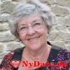 Quinde_dk´s dating profil. Quinde_dk er 75 år og kommer fra Århus - søger Mand. Opret en dating profil og kontakt Quinde_dk