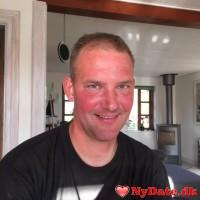 Sniffer68´s dating profil. Sniffer68 er 51 år og kommer fra Østjylland - søger Mand. Opret en dating profil og kontakt Sniffer68