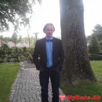 marley´s dating profil. marley er 58 år og kommer fra Aalborg - søger Kvinde. Opret en dating profil og kontakt marley