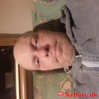 Boaz´s dating profil. Boaz er 46 år og kommer fra Sydsjælland - søger Kvinde. Opret en dating profil og kontakt Boaz