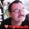 janlund´s dating profil. janlund er 55 år og kommer fra Sønderjylland - søger Kvinde. Opret en dating profil og kontakt janlund