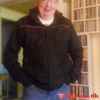 T0330´s dating profil. T0330 er 58 år og kommer fra Odense - søger Kvinde. Opret en dating profil og kontakt T0330