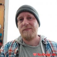 chrfj1975´s dating profil. chrfj1975 er 44 år og kommer fra Sønderjylland - søger Kvinde. Opret en dating profil og kontakt chrfj1975