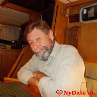 JABK´s dating profil. JABK er 60 år og kommer fra Århus - søger Kvinde. Opret en dating profil og kontakt JABK