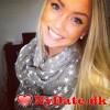 Simonebabs´s dating profil. Simonebabs er 30 år og kommer fra København - søger Mand. Opret en dating profil og kontakt Simonebabs