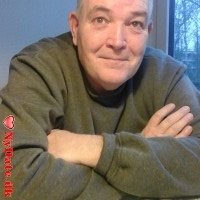 fiskmig´s dating profil. fiskmig er 58 år og kommer fra Fyn - søger Kvinde. Opret en dating profil og kontakt fiskmig